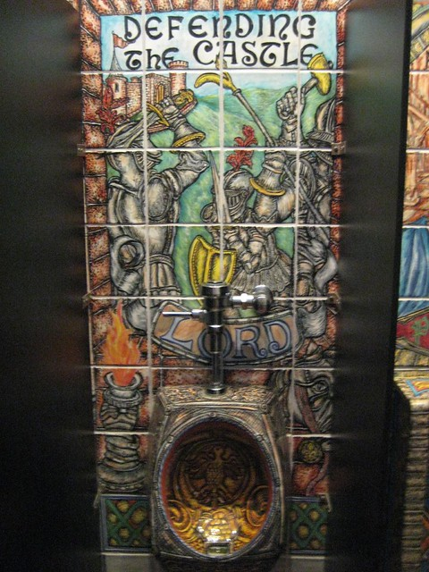 Kohler Art Museum Bathroom Flickr Photo Sharing