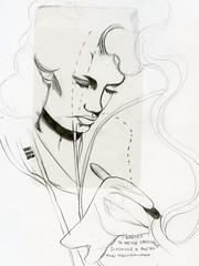arm(0.0), cartoon(0.0), artwork(1.0), line art(1.0), sketch(1.0), figure drawing(1.0), drawing(1.0), illustration(1.0), black-and-white(1.0),