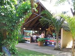 restaurant, property, eco hotel, real estate,