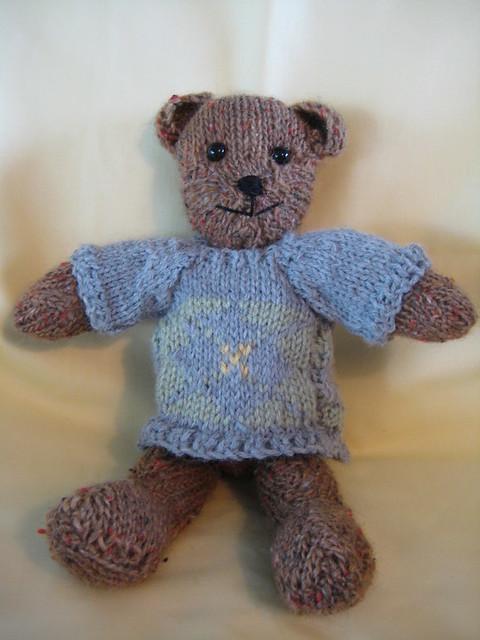 Knitting Pattern Argyle Sweater : Argyle Sweater Knitting Pattern Patterns Gallery