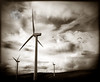 Leitrim Wind Turbine TTV by MacGBeing
