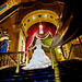 Small photo of SWB: Akron Civic Theater