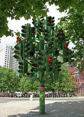 flower(0.0), garden(0.0), plant(0.0), park(0.0), pole(1.0), tree(1.0),