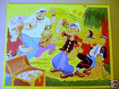 popeye_puzzle_gang
