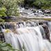 Lundy Falls
