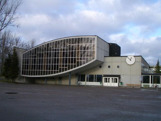 växjö katedralskola