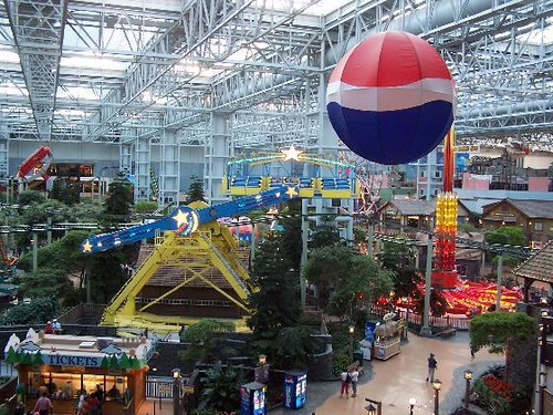 Mall of America (also MOA, MoA, the Megamall) is a large shopping mall in the Twin Cities suburb of Bloomington, Minnesota, educational-gave.ml mall is southeast of the junction of Interstate and Minnesota State Highway 77, north of the Minnesota River and is across the interstate from the Minneapolis-St. Paul International educational-gave.ml the United States, it is the second largest inside mall in terms of.