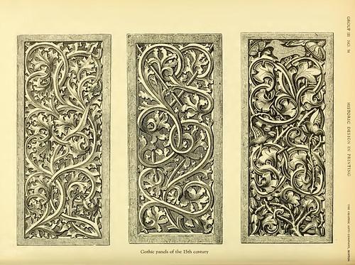 Dise o en la impresi n de libros antiguos taringa for Ornamentacion para 15