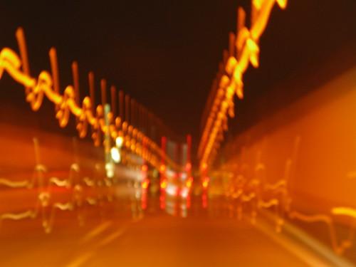 年末帰省2008 - 無料写真検索fotoq