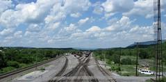 2008 06 14 - Altoona - 8th St over RR Tracks 5
