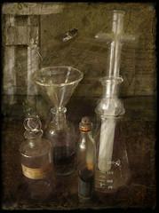 Alchemy IV, Ars Medica
