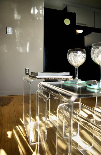 Studio Apartments Troy Ny
