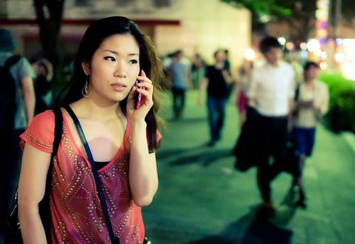 El 2011 en Japón a través de mis cámaras class=