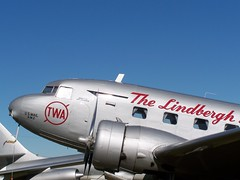 airline, aviation, narrow-body aircraft, airliner, airplane, propeller driven aircraft, vehicle, douglas c-47 skytrain, douglas dc-3, aircraft engine,