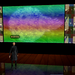 Our remix and production of 77 Million Paintings by Brian Eno, Second Life from June 30-July 1, 2007 by bryan campen