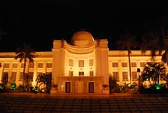 Cebu City Capitol