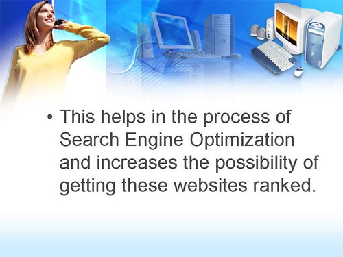 2586669717 a8c952118e SEO Tips For The Newbie: How To Get Found Online