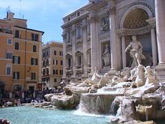 Verão 2008 Italia-Austria-Suiça      e França