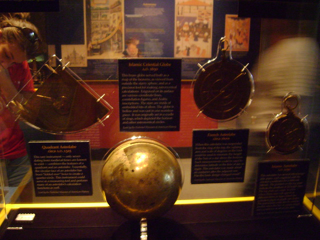 ancient astronomy tools - photo #18