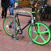 Bay Area Bicycles
