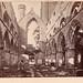 Dunkeld Cathedral 1878