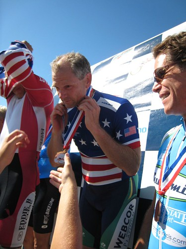 cycling, track, velodrome, racing, awards, … IMG_5928