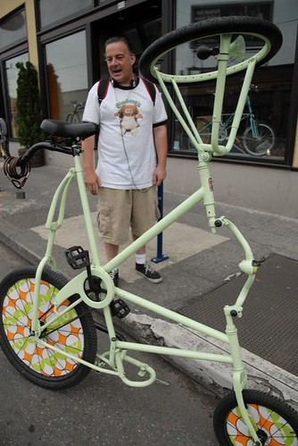 Robert Stapletons Tall Bike-8.jpg