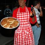 West Hollywood Halloween 2005 20