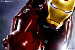 iron man, superhero, mecha,