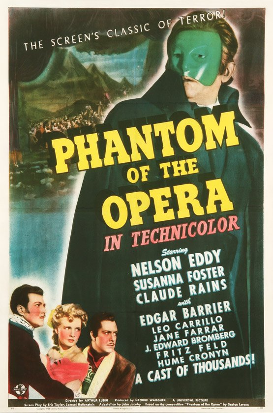 phantom_poster