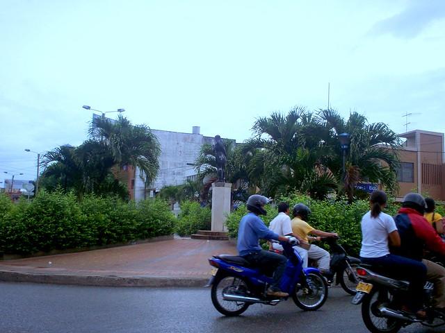 taxismoto
