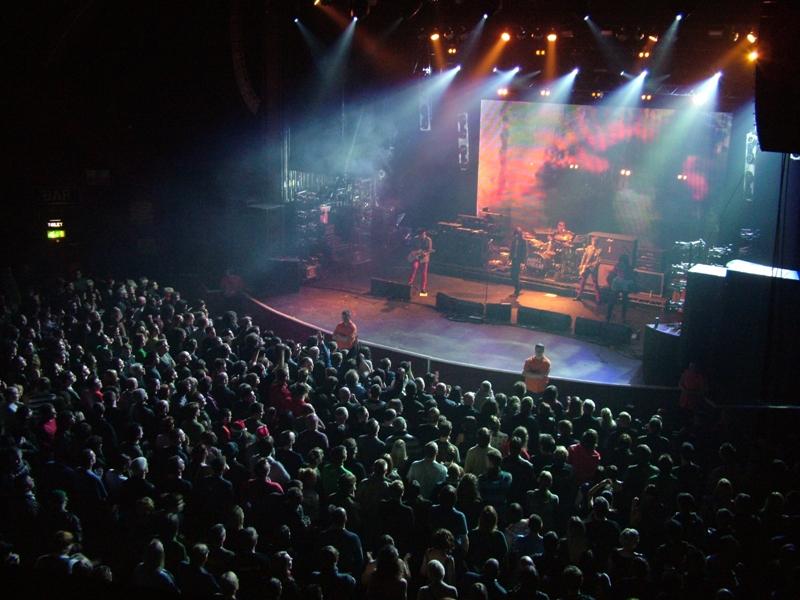 Primalscream,Primal,Scream,Manchester,Apollo,ManchesterApollo,2008,12/12/2008,live,tour,gig,band,tdktony,tony,smith,tonysmith,billy,20081212,ardwick,green,music,musician,stage,performer,player,event,signed,group,lighting,anbiant,Primals,PS,gid,show,Livenation,Ticketmaster,venue,theatre,England,UK,GB,this photo rocks,city,hotpix!,#HotpixUK,#TonySmithHotpix,apollo manchester,apolo,appolo,appollo