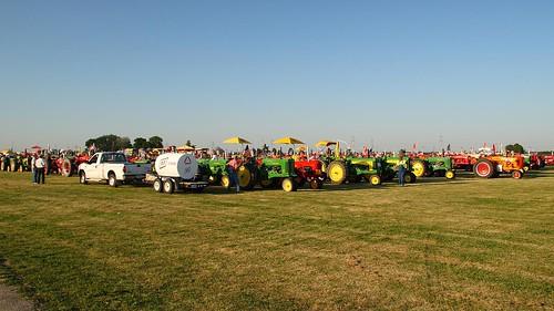 ciągnik rolniczy Rolnik |Ostatnie Ciągniki rolnicze Farmer Aktualności|3154580680 4c3afa73a0