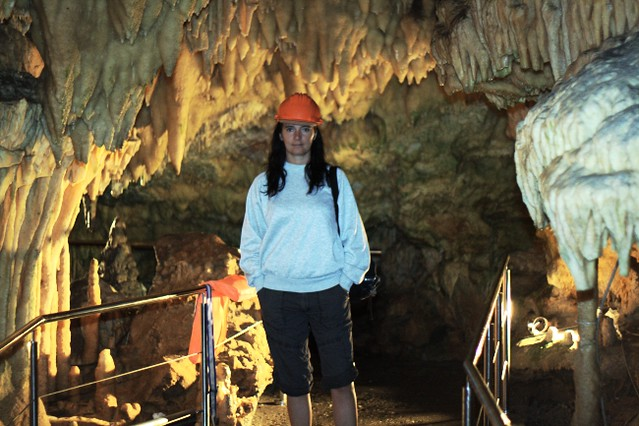 jaskinia_0350
