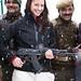 Kashmir I 094