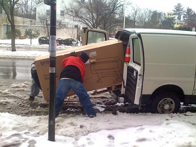 Arlington Ma Car Crash