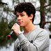 Nick Jonas - Dodger Stadium by Tim@theFasthouse
