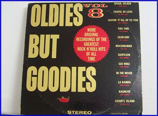 Oldies but goodies vol 8 flickr photo sharing