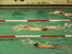 090117 Calum Swimming (6)