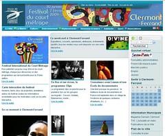 site-internet_CLERMONT