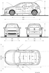 sketch(0.0), cartoon(0.0), automotive exterior(1.0), technical drawing(1.0), artwork(1.0), line art(1.0), line(1.0), font(1.0), diagram(1.0), drawing(1.0),