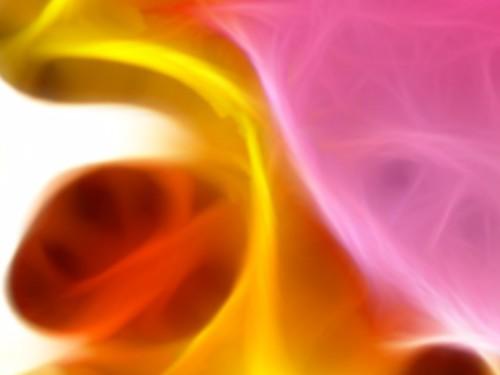 pink wallpaper abstract blur colors yellow méxico digital landscape background rosa slide colores textures amarillo creativecommons abstracto powerpoint texturas multicolor transparencia difuminado apaisado favabs