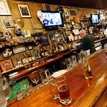 Colony Bar & Grill
