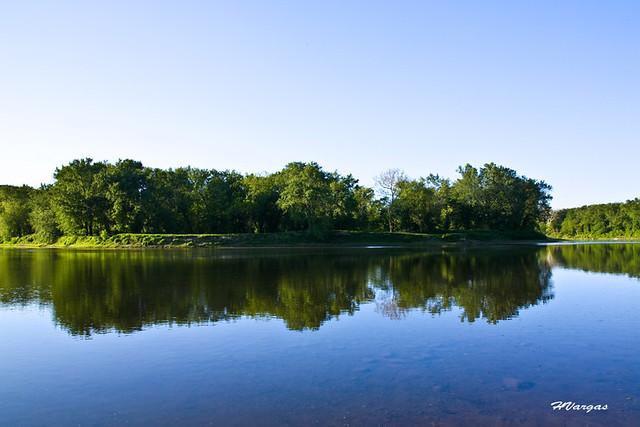 Delaware River Gap1.jpg