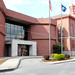 Cheshire County Court