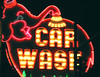 Elephant Car Wash by Dead  Air