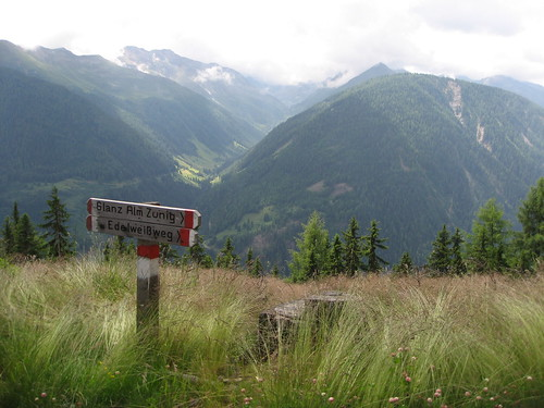 Glanz Alm und Umgebung (09)