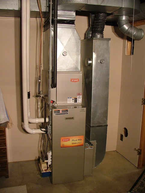 Furnace For Sale Furnace For Sale In Columbus Ohio