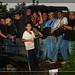 Algunos de nosotros: World Wide Photowalk - El Salvador 2008 by wilber.elsalvador