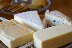 pecorino romano, food, dairy product, parmigiano-reggiano, cheese,